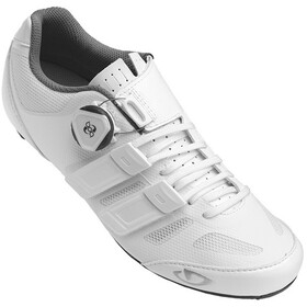 Giro Raes Techlace Shoes Dame white